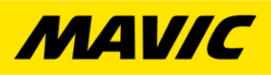 https://manteocyclery.com/wp-content/uploads/2018/04/mavic-logo-300x83.png