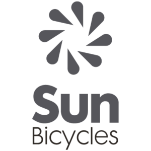 https://manteocyclery.com/wp-content/uploads/2018/04/sunbikes-300x300.png