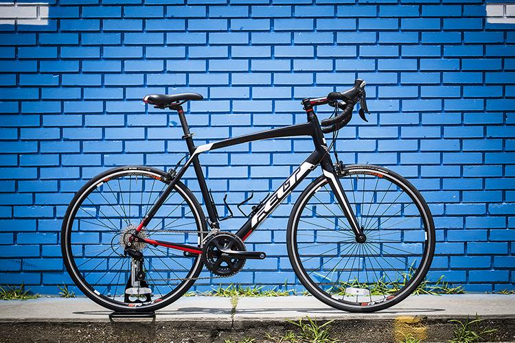 roadbike_750